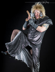 model-shoot-with-heather-schofner-10 (olyheather) Tags: 2015 365 burlesque heatherschofner olympia thunderdome tinaturner wa bananasfoster boylesque drag heahter hs365photos