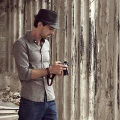 KAWA Pro Gear built for comfort, style, and durability. #kawaprogear #cameragear #camerastrap #camerabag #photography #canon #Nikon #fujifilm #leica (yapmyytk84) Tags: camerastrap nikon leica canon photography camerabag kawaprogear fujifilm cameragear