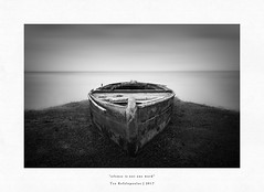 silence is not one word (Teo Kefalopoulos - Art Photography) Tags: