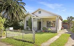 8 Simpson Avenue, Burwood NSW