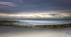 Knowing where to stand (Martin Snicer Photography) Tags: ocean sea nature landscape longexposure 6d ndfilter composition knowingwheretostand