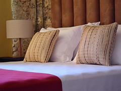 55rio_deluxe_0522 (marketing55rio) Tags: hotel lapa 55rio moderno luxo rio de janeiro standard master suite