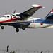 S3-AVA: Bangladesh Air Force LET-410