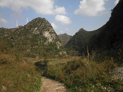 Guizhou China 2015 24 () Tags: china guizhou asia mountains