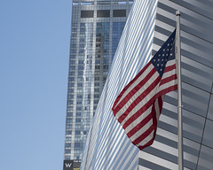 9/11 Memorial (snej1972) Tags: privat newyork usa city sebastianwalleit sebastian holiday vacation manhattan bus stadtrundfahrt metropolitanmuseum museum harlem upperwestside