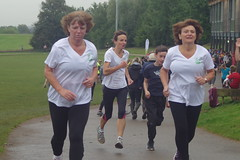 IMGP1054 (R Helliar) Tags: pomphreyhillparkrun 138 8th oct 2016