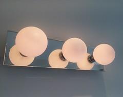 Dast stenhus 113 (8) (daststenhus) Tags: wwwdast dast stenhus villa design sknelnga interirt interir detaljer detalj ljus armatur belysning