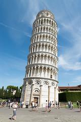 "Pisa - Campanile (""schiefer Turm von Pisa"") (CocoChantre) Tags: campanile piazzadeimiracoli pisa schieferturmvonpisa toscana italien it"