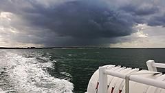 RIVER WESTER SCHELDE (dv-hans) Tags: flushing ferry prinsesmaxima prinswillemalexander skylineflushing breskens pilottender lynx orion raan kontich wake vlieree nautictrafficcentre