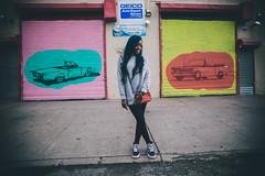 IMGL9717 (tseringzzz) Tags: portraits sets flx staybusy 1800 brooklyn