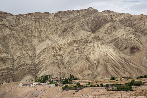 Ladakh-29
