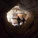 Sof Omar limestone cave system