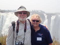 Zimbabwe, Victoria Falls P9110209 (ianw1951) Tags: africa family southernafrica