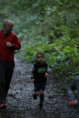 IMG_8093 (whatsbobsaddress) Tags: forest dean junior park run 93 16102016