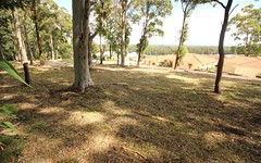 Lot 1 Oriana Close, Forster NSW