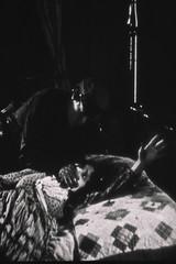 Ian Mistrorigo 027 (Cinemazero) Tags: pordenone silentfilmfestival cinemazero ianmistrorigo busterkeaton matine cinemamuto pianoforte