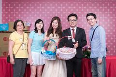 0763 (SHAN YU WEI) Tags: 20160903