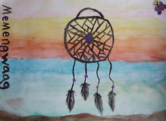 K-Dream-Catcher-11x15