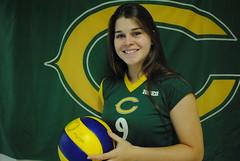 12-Sarah Guillemette