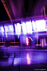 DSC_1569 (Frankie Tseng ()) Tags: portrait model modelshoot outdoormodelshoot details detailing detail outdoor outdoorportrait outdoorportraitphotography portraitphotography bw blackwhite blackwhitephotography bwphotography fade park nikon nikkor tokina tamron yongnuo flash yn568 sb900 f28 f4 f8 1224mm 1870mm 50mm 70300mm 90mm night lightgraffiti lighttrails led ledlights ledphotography graffiti taiwan