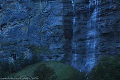 Jungfrau (planetphoto.fr.ht) Tags: montagnes panoramic panorama image ariege neige snow winterscape flickr explore blanc photography photo photographers capture shot couleurs colors pistes sommet ciel sky clouds nuages extrieur montagne paysage nuage jungfrau switzerland landscape tourisme switzera incroyable rock roche blue great nature le monde naturel natura