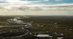 Sjnarnpa (FP_AM) Tags: canon60d canon iceland islande landscape paysage outdoor canon24105mmf4 f4 24105mm skaftafell skaftafellnationalpark parcnationaldeskaftafellskaftafell sjnarnpa