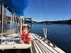 IMG_8505.jpg (JeffD4449) Tags: gulf islands montague harbor marine park gulfislandsmontagueharbormarinepark mayneisland britishcolumbia canada ca