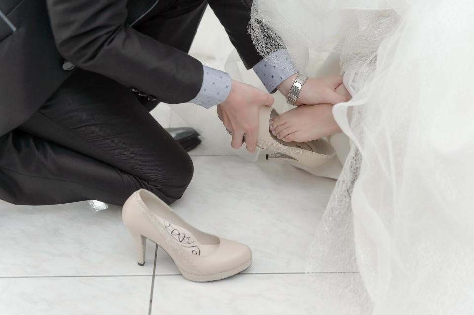 台南婚攝-078