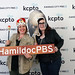 Hamilton's America with KCPT