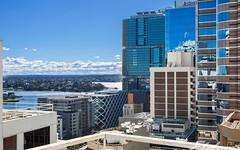 122A&B 361 Kent Street, Sydney NSW