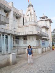 Muktidham-Nasik-35 (Soubhagya Laxmi) Tags: hindutemple maharastra marbletemple nashik nashiktour radhakrishna ramalaxmansita soubhagyalaxmimishra touristspot umakantmishra