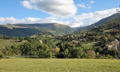 DSCF2282 (RyanPMarsh) Tags: parco nazionale dei monti sibillini castelluccio