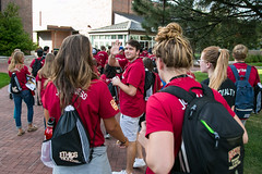 events_20160923_ethics_boot_camp-243 (Daniels at University of Denver) Tags: 2016 bootcamp candidphotos daniels danielscollegeofbusiness dcb ethics ethicsbootcamp eventphotos eventsphotography fall2016 lawn oncampus outside students undergraduatestudents westlawn