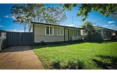 95 Magnolia Street, St Marys NSW