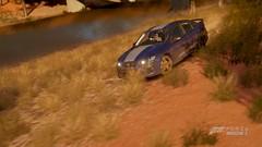 Forza horizon 3 (ForzaMad17 (Curtis Beadle)) Tags: forza forzahorizon gaming game games turn10