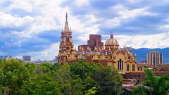 Prado (David_Fernando) Tags: medelln colombia urban development socialproject colombiano