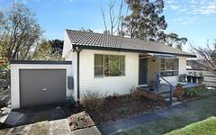 11 Kingsway, Hazelbrook NSW