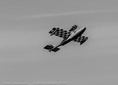 383A3094.jpg (ilzho) Tags: remotecontrol floatfly airplanes