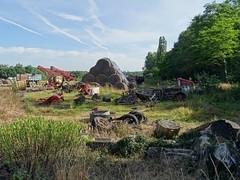 21. Val de Loire (@bodil) Tags: france valdeloire centre loiret