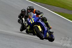 British Motorcycle Racing Club (motorsportimagesbyghp) Tags: bemsee bmcrc brandshatch britishmotorcycleracingclub motorsport motorcycle motorbike motorracing kawasaki yamaha honda norton classic superbikes suzuki