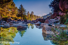 Chaves (Yves_Hring) Tags: landscape nationalpark wasser tal