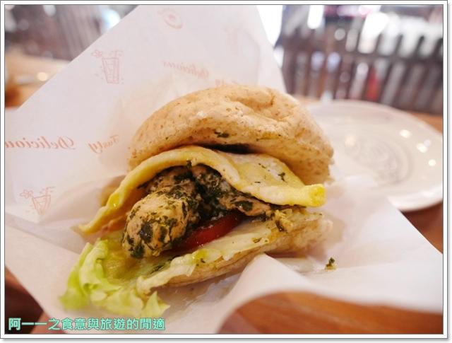 新莊美食.哦三明治.早午餐.捷運丹鳳站.平價image026