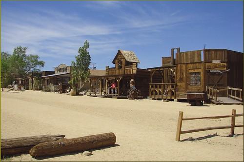 california horses desert moviesets cowboysandindians royrogers oldwest geneautry oldwesttown westernmovies pioneertownca sonsofthepioneers tvwesterns oldwoodbuildings oldwestbuildings dgrahamphoto oldwestartifacts