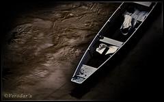 Malaysia Decides (VERODAR) Tags: storm nature river boat nikon sarawak malaysia borneo future kuching voting uncertainty bidayuh giam kampunggiam nikond5000 verodar veronicasridar 13thgeneralelection