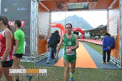 slrun (3586) (Sarnico Lovere Run) Tags: 1181 sarnicolovererun2013 slrun2013