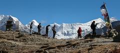 Nepal-97.jpg