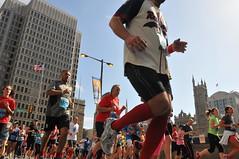 2013_05_05_0934 (Independence Blue Cross) Tags: philadelphia race community marathon running health runners bsr philly broadstreet ibc dailynews bluecross 2013 ibx broadstreetrun independencebluecross 10 bluecrossbroadstreetrun ibxcom ibxrun10 miler