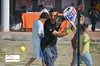 """carlos muñoz padel final 2 masculina torneo all 4 padel colegio los olivos mayo 2013 • <a style=""""font-size:0.8em;"""" href=""""http://www.flickr.com/photos/68728055@N04/8714058268/"""" target=""""_blank"""">View on Flickr</a>"""