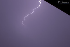 Gewitter am 16.05.2013 (D.S. Bluelight) Tags: strike lightning blitz gewitter sturm unwetter