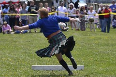 HIGHLAND  GAMES _DSC4363 (slimjim340) Tags: hammer games highland kilts